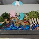 Fair Garden Beachouse